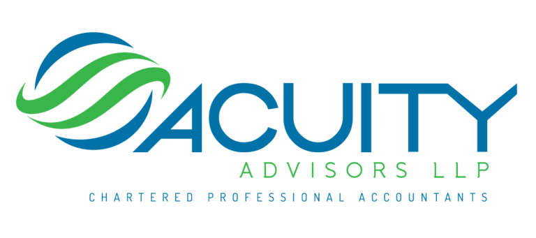 Chartered Accountants Salmon Arm